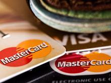 Ритейлеры пожаловались в ФАС на Visa и Mastercard. Их обвиняют в дорогом эквайринге