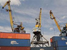 Федеральное финансирование Ростовского Универсального Порта вновь отложено