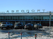 Судебные приставы будут отлавливать должников в нижегородском аэропорту