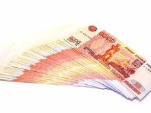 Известный новосибирский девелопер решил отсудить компенсацию за незаконное уголовное дело