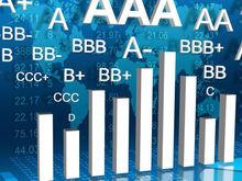 Рейтинг кредитоспособности Татарстана повышен до «ААА»