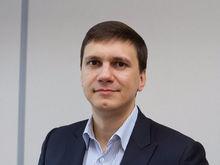 Повылазили сомнительные бизнесмены, которые не думают о будущем — Антон Гиренко-Коцуба