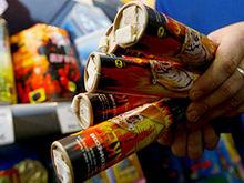 В Татарстане за неделю изъяли 10 тыс. пиротехнических изделий