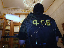 Путин направил в Челябинск нового начальника ФСБ, но Дубровский отложил встречу
