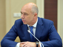 «Нужно это или нет?». Почему Минфин видит риски конкурентоспособности в укреплении рубля