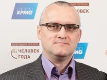 Финансовые консультанты: нужны или нет — вот в чем вопрос! — Виталий Калугин