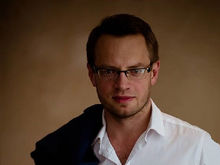 Известный сомелье Семен Соловьев закрывает свой проект