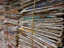 Пропавшие мандарины и подарки Акинфееву: самые новогодние заголовки новостей