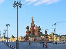 Что изменится в жизни россиян с 1 января 2017