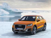 Какие новые модели автомобилей появятся в России в 2017 году