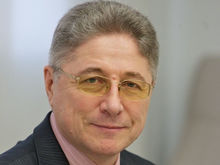 Виктор Толоконский назначил нового ответственного за управление госимуществом края