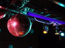 Самый центральный ночной клуб Новосибирска хотят обанкротить