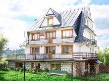 Владельцев просторного жилья смогут лишать единственного дома из-за долгов