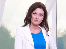 Марина Карелина: «Из Челябинска уезжают те, кто хочет быстро заработать»