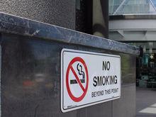Мировой бич: как в разных странах борются с курением