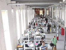 В Ростове 28 млн рублей будет выделено на центр развития предпринимательства