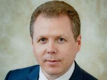 Борис Дубровский утвердил целый ряд назначений и отставок в правительстве региона
