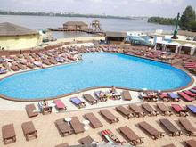 Пляжный комплекс Cuba Beach Club меняет владельцев
