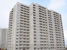 Цены на жилье в Нижнем Новгороде на вторичном рынке за год упали