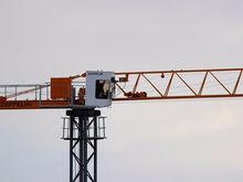 Новосибирских застройщиков жилья проранжировали по объемам строительства