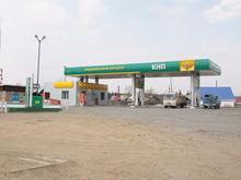 «Роснефть» назвали потенциальным покупателем краевой топливной компании