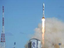 Магнитогорец обманул космодром «Восточный» на миллион рублей