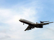 Катастрофа Ту-154 обошлась без теракта: что показала экспертиза взрывотехников