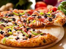 Международная сеть пиццерий раскрыла планы по развитию в Челябинске