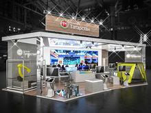 Татарстан вошёл в ТОП-3 инновационных регионов России