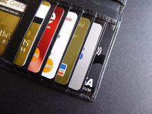Берегите свои денежки: число краж с банковских карт резко возрастет в 2017 году