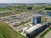 В Татарстане работает 1600 предприятий с зарубежным капиталом