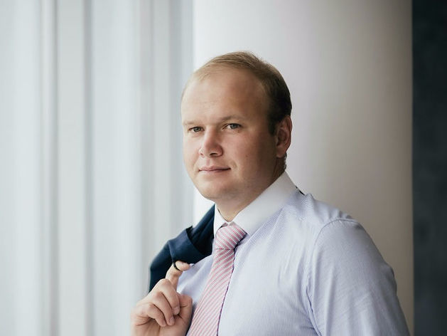 «Есть только один путь создать корпоративную культуру, приносящую прибыль» — Артем Черанёв