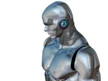 «На них перейдут почти все иски». Сбербанк заменит тысячи юристов роботом