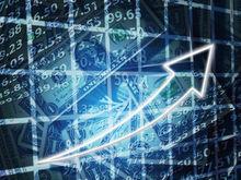 Аналитики – про новые реалии мировой экономики: точка невозврата пройдена