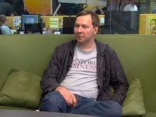 «Не надо нанимать зарубежных программистов. В России сильнейшие айтишники», — МНЕНИЕ
