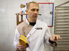 Джем из шишек, цукаты из аронии и тыквы — как открыть на Урале уникальный цех экопродукции