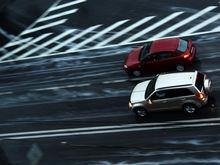 В Челябинске поднялись цены на подержанные автомобили