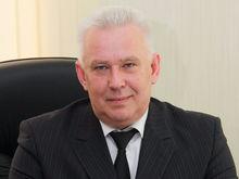 Нижегородское здравоохранение покинул министр