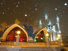 2017 год станет для туристической отрасли Казани проверкой на креативность