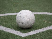 Красноярская компания взыскала с томского футбольного клуба деньги за самолет