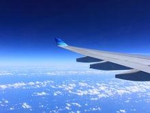 Красноярцы смогут летать в Ноябрьск и Нижневартовск