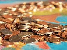 «Это вопрос веры в устойчивый рост». Богатые вкладчики надолго потеряли доверие к рублю