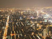 Новосибирские власти отчитались о перевыполнении плана по вводу жилья