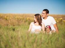 Суд признал незаконным запрет на усыновление детей гражданами США