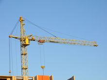 Застройщик получил разрешение на строительство многоэтажного ЖК на «Богдашке»