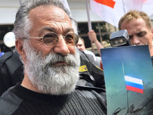 Депутат Госдумы по Красноярскому краю опроверг информацию о своем уходе из политики