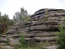 Кто застроит жильем район Каменных палаток