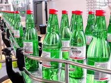 В Татарстане новый завод по производству минералки выставили на продажу за 290 млн руб.