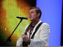 Бард Александр Новиков заявил, что нашел инвестора и застройщика для «Бухты Квинс»