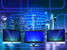 Федеральный интернет-провайдер захотел купить новосибирский «Новотелеком»